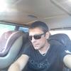 валерон, 34, г.Майкоп