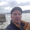 александр, 47, г.Котлас