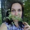 Александра, 42, г.Иваново