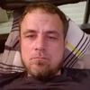 майкл, 37, г.Березовский