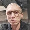 Константин, 43, г.Ижевск