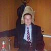 Михаил, 33, г.Тазовский