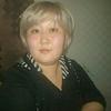 Эльза, 37, г.Элиста