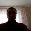 Алексей, 44, г.Чебаркуль