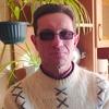 Дмитрий, 49, г.Отрадный