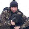 Виталий, 40, г.Краснотурьинск