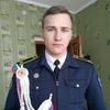 Игорь, 19, г.Горно-Алтайск