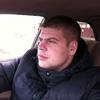 Алексей, 28, г.Бийск