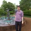 Александр Ильин, 23, г.Октябрьск