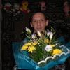 Иван, 40, г.Высоковск