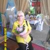 Лала, 67, г.Алексеевка (Белгородская обл.)