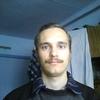 Евгений Неверов, 31, г.Красногорское (Алтайский край)