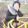 вера, 35, г.Приморско-Ахтарск