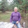 дмитрий, 54, г.Королев