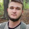 саша, 23, г.Курск