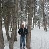 Артур, 36, г.Смоленск