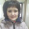 Елена, 39, г.Торжок