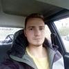 Артём, 23, г.Снежинск