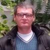 Анатолий, 40, г.Джанкой