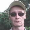 Сергей Невский, 39, г.Апшеронск