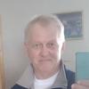 Анатолий, 61, г.Белгород
