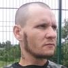 Икс, 28, г.Москва