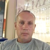 Дмитрий, 45, г.Салават