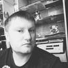 Алексей Ермолаев, 30, г.Шушенское