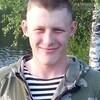 Evgeni, 25, г.Смоленск