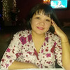 Айжан, 38, г.Омск