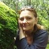 Ирина, 41, г.Мегион