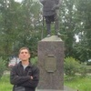 Valera Korolev, 42, г.Абакан