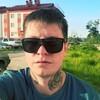 Дмитрий, 25, г.Губкинский (Ямало-Ненецкий АО)