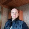 Дмитрий, 38, г.Промышленная