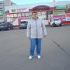 таня, 37, г.Кольчугино
