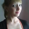 Ринусечка, 24, г.Красноборск