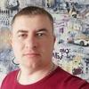 Сергей, 29, г.Петропавловск-Камчатский