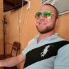 Антон, 31, г.Выборг