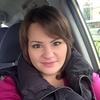 Кристина, 35, г.Шувое