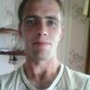 Алексей, 37, г.Гдов