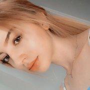 Анна 22 Москва
