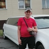 Андрей, 32, г.Киселевск
