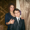 Елена, 40, г.Починок
