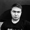 Роман, 23, г.Надым