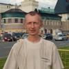 Павел, 40, г.Партизанск