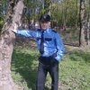 Александр, 54, г.Балаково