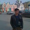 Александр, 35, г.Реутов