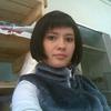 Юлечка Гуцу, 23, г.Уват