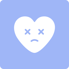 Сергей, 34, г.Калининград