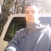 Денис, 31, г.Городец